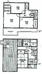栄谷 新築戸建 19517