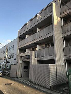 マンション(建物一部)-神戸市東灘区本山中町4丁目 その他