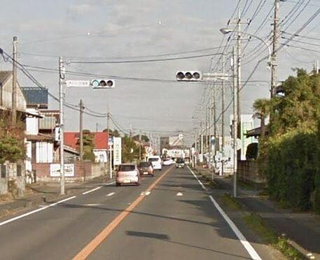 店舗事務所(建物全部)-山武市富田 その他