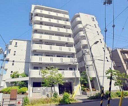 マンション(建物一部)-大阪市淀川区東三国1丁目 周辺環境充実
