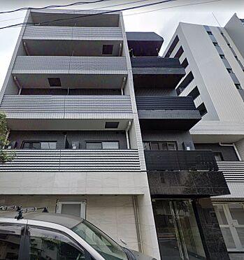マンション(建物一部)-世田谷区松原2丁目 「明大前」駅より徒歩4分の駅近物件です。