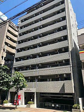 マンション(建物一部)-神戸市中央区浜辺通6丁目 神戸の中心地のアクセス良好物件