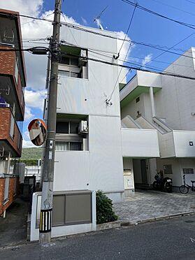 アパート-福岡市東区松香台1丁目 その他