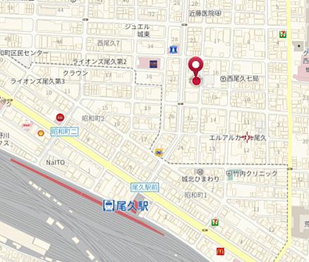 中古マンション-荒川区西尾久7丁目 その他