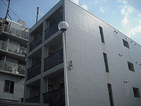 区分マンション-神戸市東灘区魚崎西町3丁目 その他