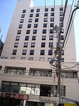 マンション(建物一部)-品川区西五反田1丁目 その他