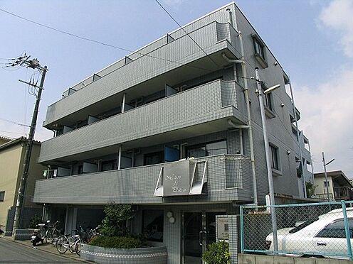 マンション(建物一部)-京都市伏見区深草西浦町2丁目 学生に人気のエリアです