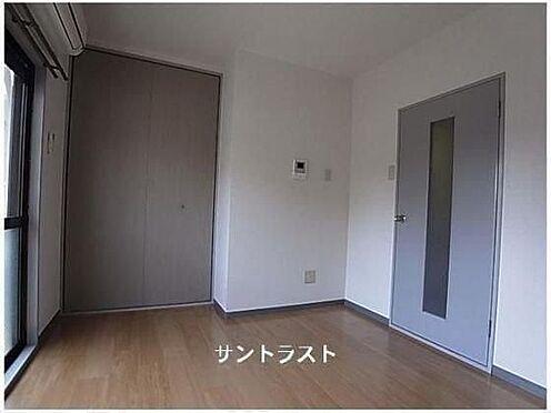 マンション(建物全部)-神戸市兵庫区大開通6丁目 その他