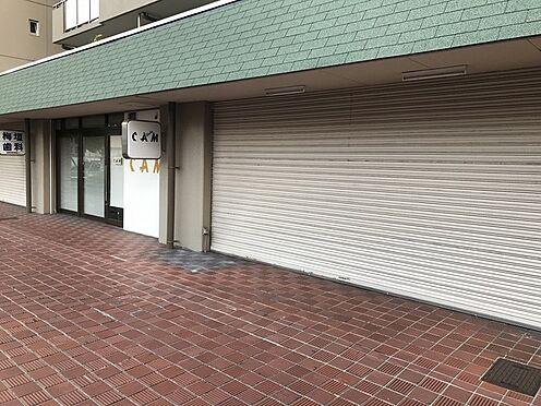 中古マンション-大阪市北区大淀中5丁目 外観