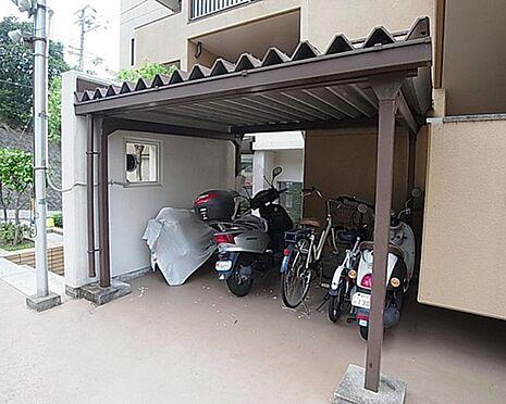 マンション(建物一部)-神戸市須磨区若草町1丁目 その他