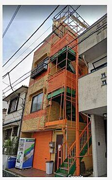 マンション(建物全部)-杉並区高井戸東3丁目 外観