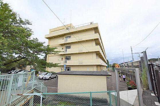 新築一戸建て-仙台市太白区土手内3丁目 芦口小学校 約650m