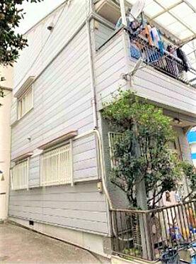 店舗・事務所・その他-大阪市西淀川区姫島2丁目 外観