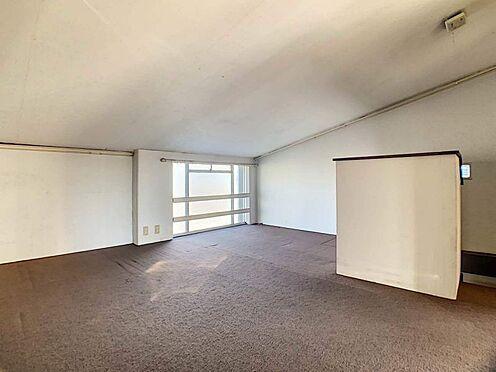 中古一戸建て-名古屋市守山区川西1丁目 3階建てなので部屋数も充実していて、お子様が多いご家庭でも広々とお使いいただけます。