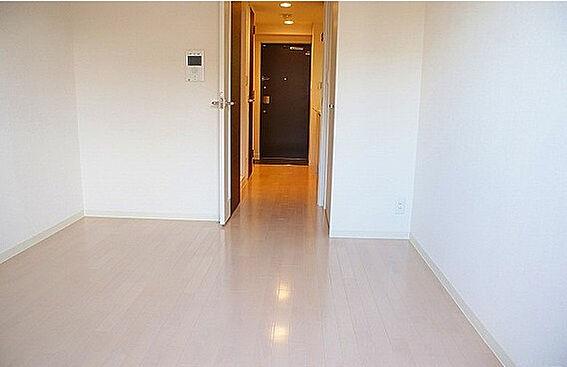 マンション(建物一部)-神戸市兵庫区三川口町3丁目 その他
