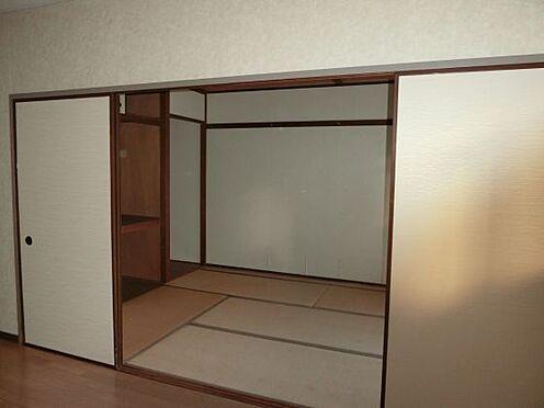 区分マンション-横須賀市グリーンハイツ 子供部屋