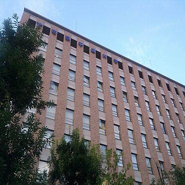 一棟マンション-豊島区西巣鴨1丁目 【大学】帝京平成大学 池袋キャンパスまで822m
