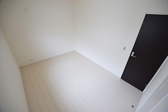 新築一戸建て-仙台市宮城野区自由ケ丘 内装