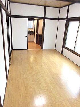 アパート-富士見市上沢1丁目 上沢1丁目戸建・ライズプランニング
