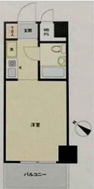 マンション(建物一部)-横浜市南区真金町2丁目 ライオンズマンション横浜長者町南・ライズプランニング