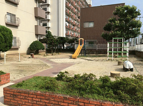 区分マンション-高松市浜ノ町 その他