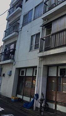 マンション(建物一部)-板橋区大山西町 その他