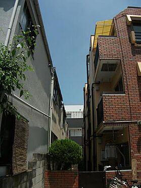 マンション(建物一部)-板橋区上板橋2丁目 フラット上板橋・ライズプランニング