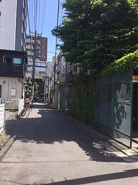 ビル(建物全部)-世田谷区駒沢2丁目 周辺