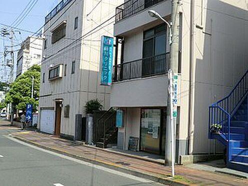 マンション(建物全部)-大田区久が原6丁目 藤川クリニック