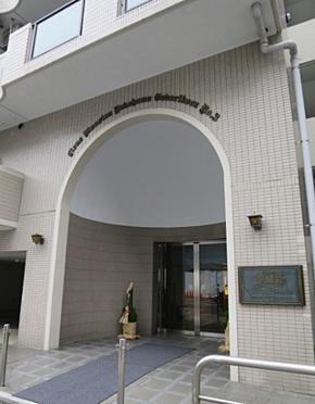 マンション(建物一部)-横浜市中区曙町4丁目 その他