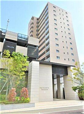 マンション(建物一部)-大阪市此花区春日出南3丁目 その他