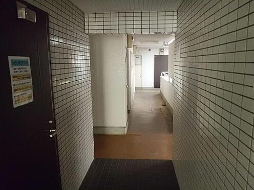 マンション(建物一部)-目黒区南2丁目 その他