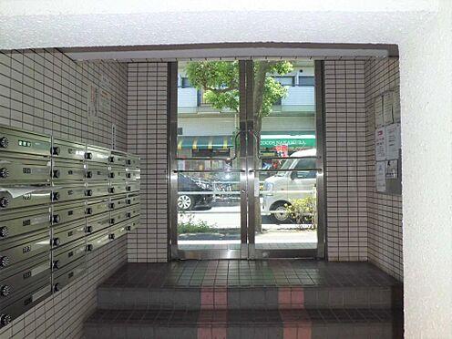 区分マンション-葛飾区青戸4丁目 その他
