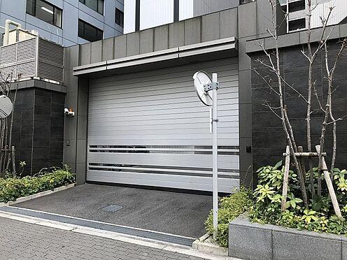 中古マンション-大阪市西区江戸堀3丁目 設備