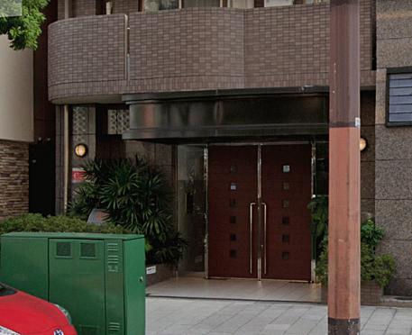 マンション(建物一部)-大阪市中央区鎗屋町2丁目 その他