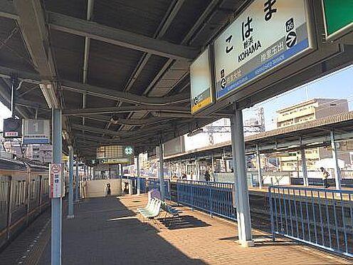 マンション(建物全部)-大阪市住之江区粉浜3丁目 その他