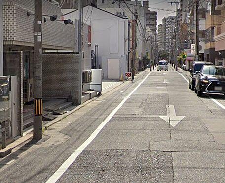 マンション(建物一部)-福岡市中央区荒戸1丁目 その他