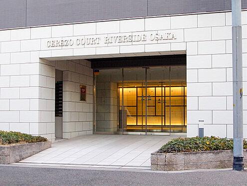 マンション(建物一部)-大阪市淀川区十三東1丁目 その他