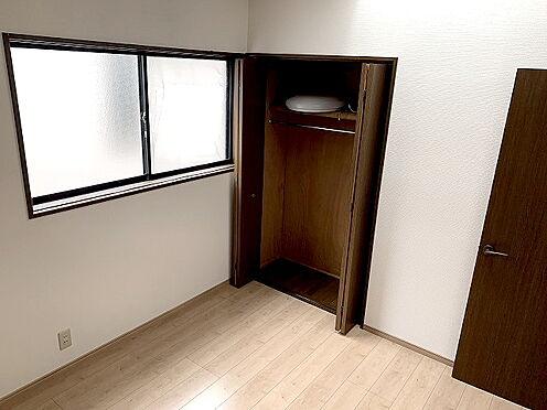 中古一戸建て-神戸市垂水区西舞子7丁目 収納