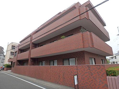 中古マンション-福岡市早良区高取1丁目 現地外観