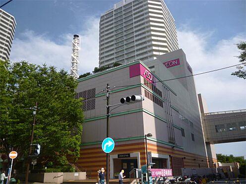 新築一戸建て-横浜市戸塚区平戸4丁目 イオン 東戸塚店(761m)