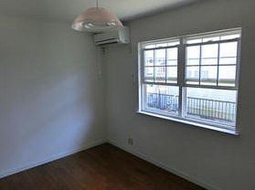 アパート-八街市大関 エースホーム八街・ライズプランニング