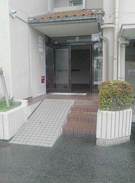 マンション(建物一部)-神戸市長田区房王寺町2丁目 その他
