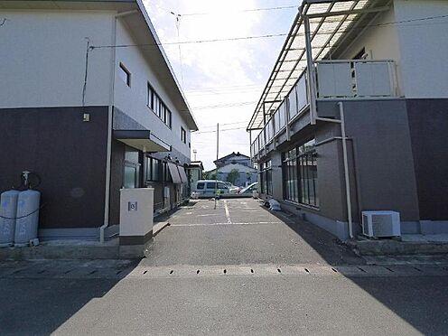 アパート-佐賀市久保田町大字徳万 内装