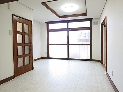 アパート-札幌市北区篠路一条8丁目 101号室