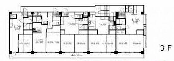 マンション(建物全部)-川崎市宮前区土橋4丁目 その他