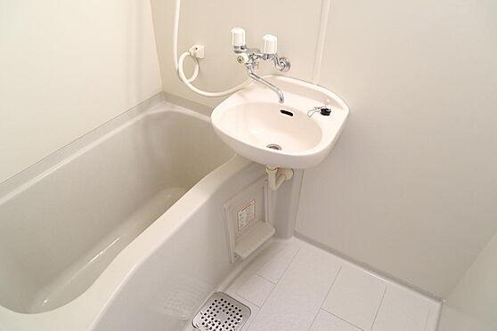 マンション(建物一部)-福岡市中央区荒戸2丁目 風呂