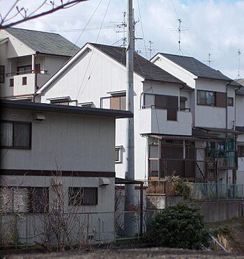 中古一戸建て-桜井市大字河西 外観
