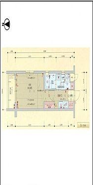 マンション(建物一部)-京都市下京区八王子町 外観