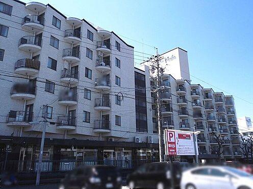 マンション(建物一部)-名古屋市昭和区北山町3丁目 その他